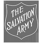 TheSalvationArmyGrayscale