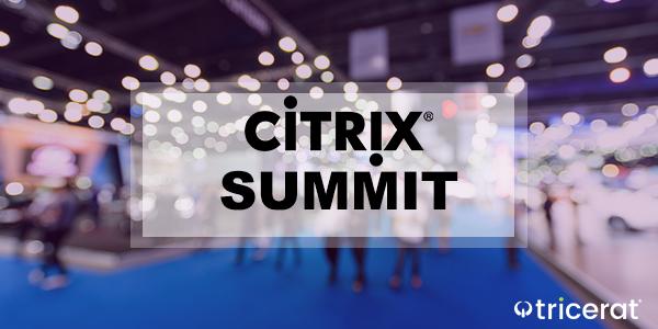 CitrixSummit2017