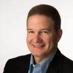 Andrew Parlette, CTO