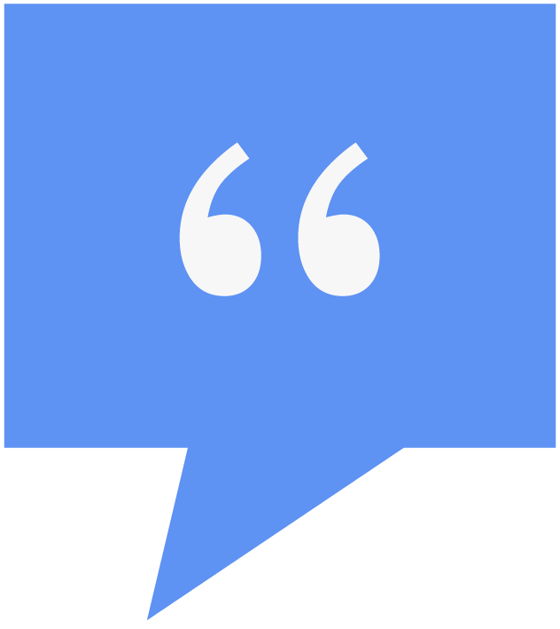 QuoteBubbleBlue_150x160.png