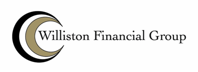 williston financial logo