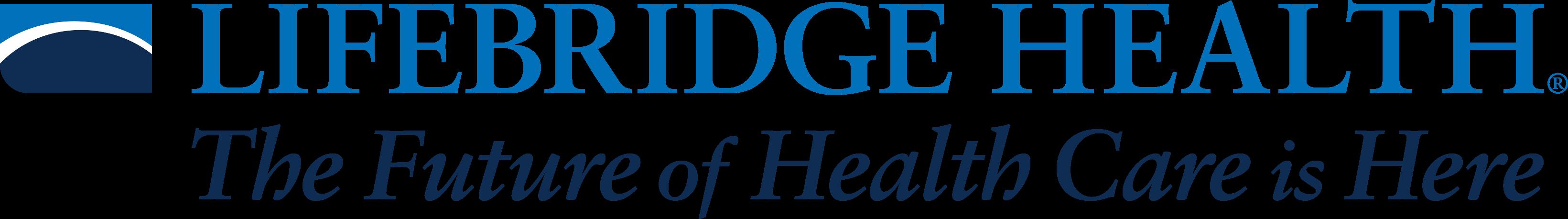 LBH_BRAND_HORIZ_BIGTAG_logo