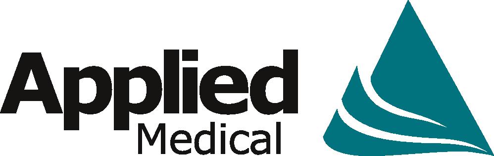 Logo_AppliedMedical_No_Tagline_Hi