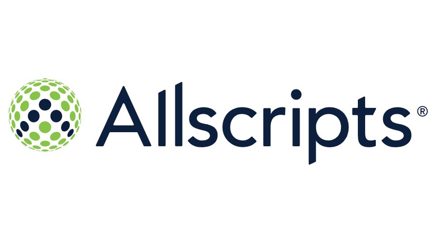 allscripts-vector-logo