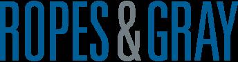 ropes-gray-logo-png