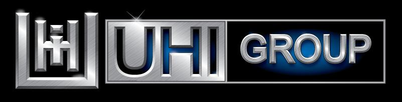 UHI_group