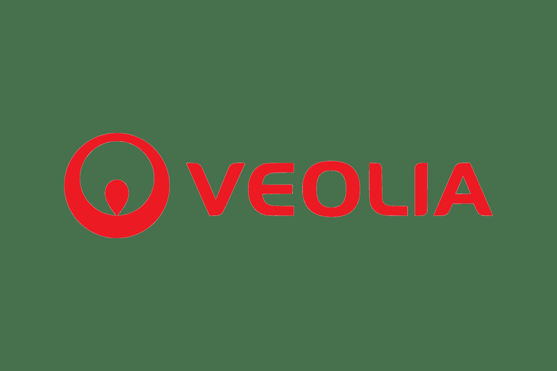 Veolia-Logo.wine