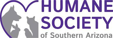 humane society southern az