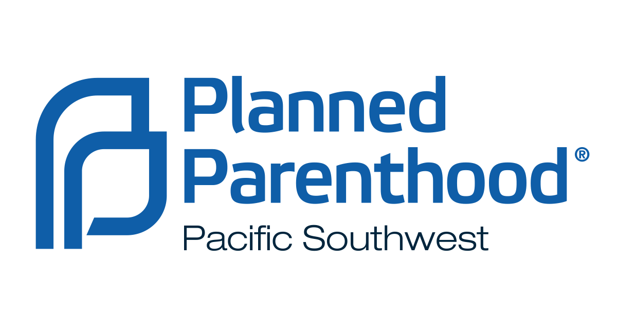planned parenthood pacific southwest