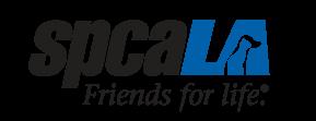 spcala_logo