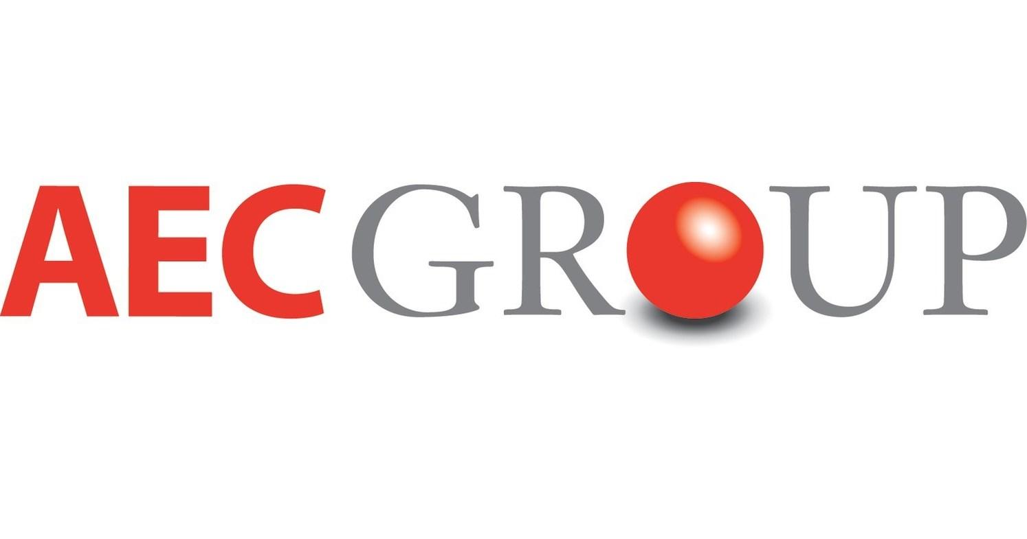 AEC_Group_Logo