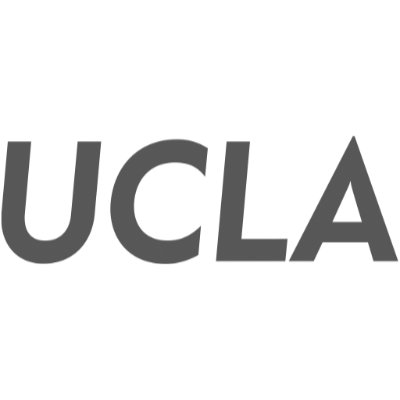 UCLAGrayscale