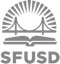 logo-sfusd1