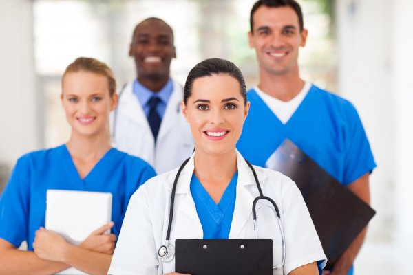 depositphotos_20191453-stock-photo-group-of-healthcare-professionals-in