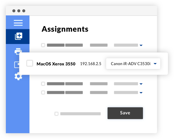 print-management-software