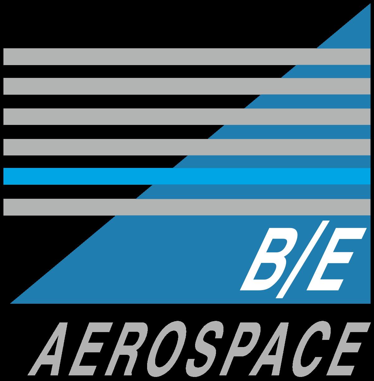 BEAerospace