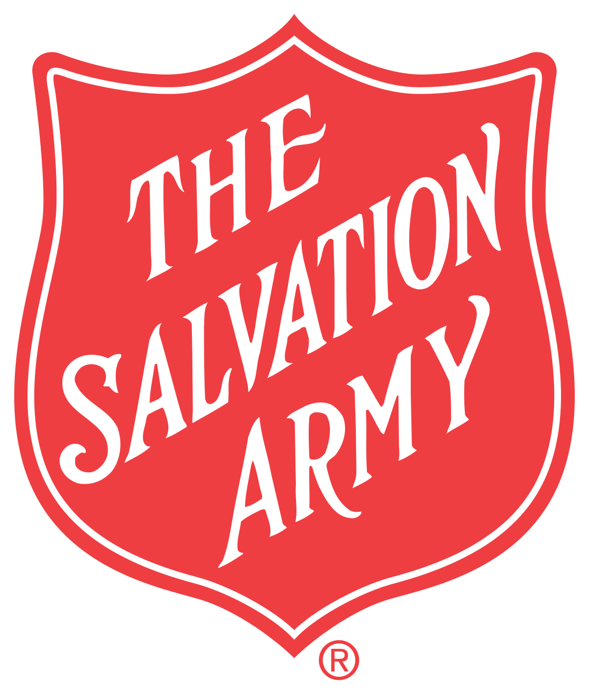 TheSalvationArmy
