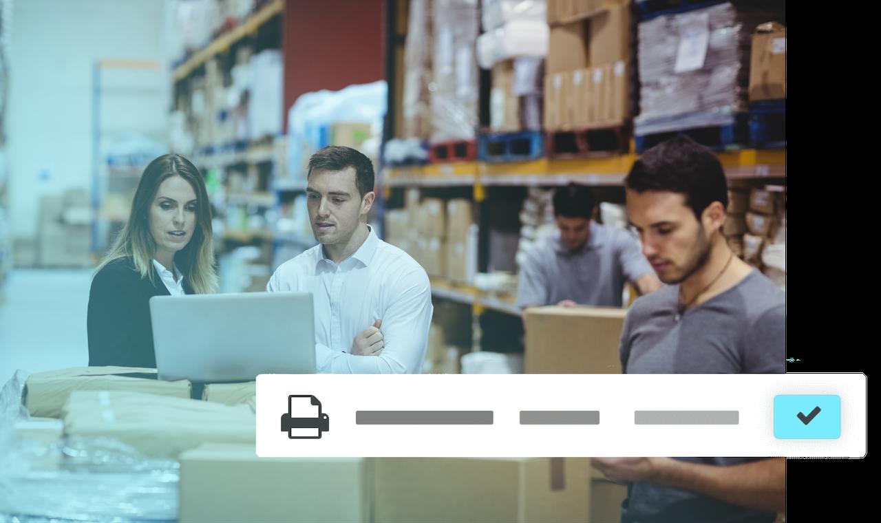 manufacturing-label-printing-software