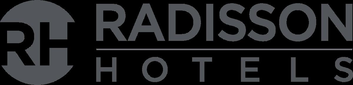 radisson-hotels-ressorts