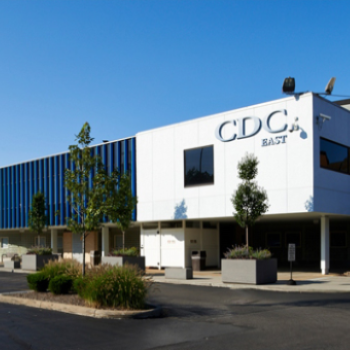 CDCBuilding350x350 (1)