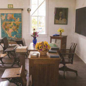 Classroom350x350