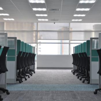 DeskSpaces350x350
